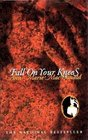 Fall on Your Knees : A Novel