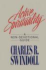 Active Spirituality: A Non-Devotional Guide