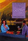 Seventeen Wishes (The Christy Miller Series, Book 9)