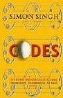 Codes Die Kunst der Verschlsselung