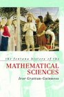 The Fontana History of the Mathematical Sciences The Rainbow of Mathematics