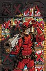 Deadpool Classic Vol 22 Murder Most Fowl