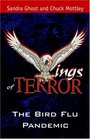 Wings of Terror The Bird Flu Pandemic