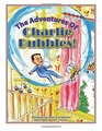 The Adventures Of Charlie Bubbles Charlie Bubbles