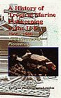 A History of Tropical Marine Fishkeeping in the UK 1960 to 1980