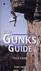 Gunks Guide