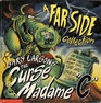 The Curse of Madame C (A Far Side Collection)