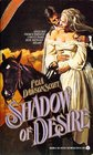 Shadow of Desire