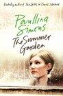 The Summer Garden (Tatiana and Alexander, Bk 3)