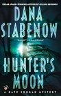Hunter's Moon (Kate Shugak, Bk 9)