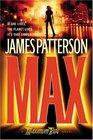 Max (Maximum Ride, Bk 5)