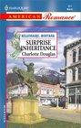 Surprise Inheritance