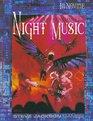 Revelations I Night Music