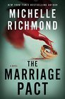 The Marriage Pact A Novel