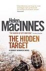 The Hidden Target