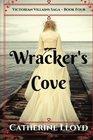 Wracker's Cove