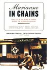 Marianne in Chains : Daily Life in the Heart of France During the German Occupation