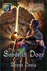 Seventh Door