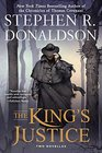 The King's Justice Two Novellas