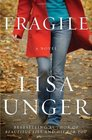 Fragile (Hollows, Bk 1)