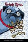 Molly Moon's Incredible Book of Hypnotism (Molly Moon, Bk 1)