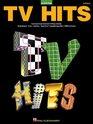 TV Hits (Big-Note Piano)