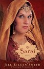 Sarai (Wives of the Patriarchs, Bk 1)