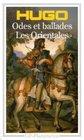 Odes Et Ballades/Les Orientales