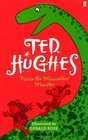 Nessie the Mannerless Monster Ted Hughes