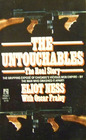 The Untouchables The Real Story