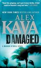 Damaged (Maggie O\'Dell, Bk 8)
