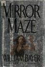 Mirror Maze: : A Janek Novel (A Janek novel)
