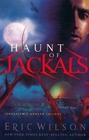 Haunt of Jackals (Jerusalem's Undead, Bk 2)