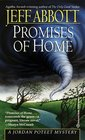 Promises of Home (Jordan Poteet, Bk 3)
