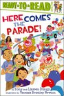 Here Comes the Parade