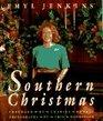 Emyl Jenkins' Southern Christmas