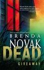 Dead Giveaway (Stillwater Trilogy, Bk 2)