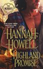 Highland Promise (Murrays, Bk 3)