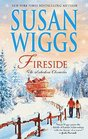 Fireside (Lakeshore Chronicles, Bk 5)