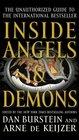 Inside Angels  Demons