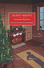 Silent Nights A British Library Crime Classic