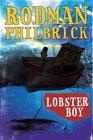 Lobster Boy