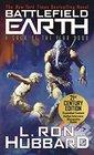 Battlefield Earth Science Fiction New York Times Bestseller