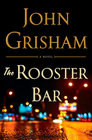 The Rooster Bar (Large Print)