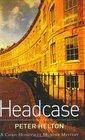 Headcase: A Chris Honeysett Murder Mystery