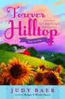 Forever Hilltop: An Unlikely Blessing / Surprising Grace