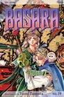 Basara Volume 19