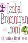 Izobel BranniganCom