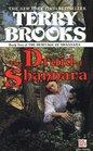 The Druid of Shannara (Heritage of Shannara, Bk 2)