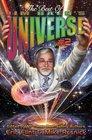 The Best of Jim Baen's Universe 2